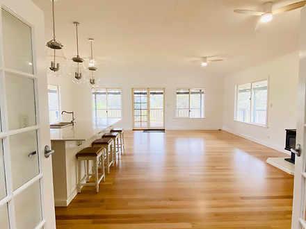 113 Edelweiss Heights, Bullsbrook 6084, WA House Photo