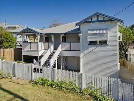 4 Bridge Street, Red Hill 4059, QLD House Photo