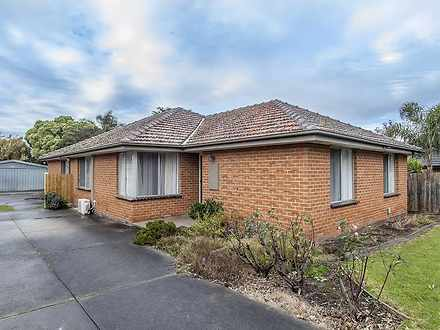 3 Harwell Road, Ferntree Gully 3156, VIC House Photo
