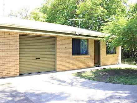 2/18 Eaglemount Road, Andergrove 4740, QLD Unit Photo