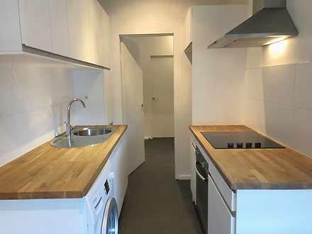 E/40 Stephen Street, Paddington 2021, NSW Apartment Photo