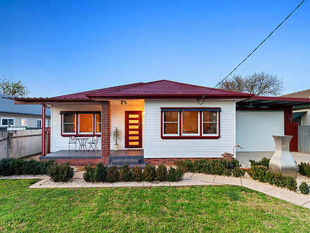 13 Sullivan Avenue, Wagga Wagga 2650, NSW House Photo