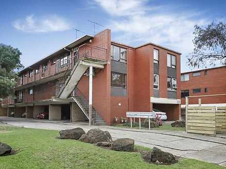 6/38 Hampton Parade, West Footscray 3012, VIC Unit Photo