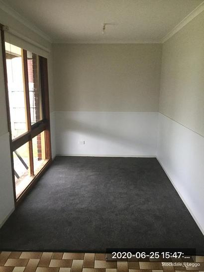 2 Dorgan Court, Endeavour Hills 3802, VIC House Photo