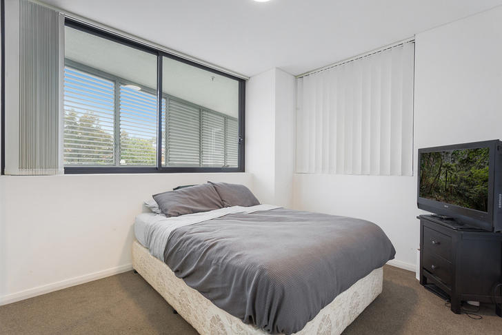 910/2B Charles Street, Canterbury 2193, NSW Apartment Photo
