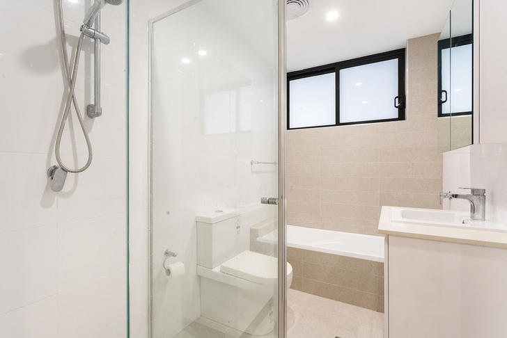 910/2B Charles Street, Canterbury 2193, NSW Apartment Photo