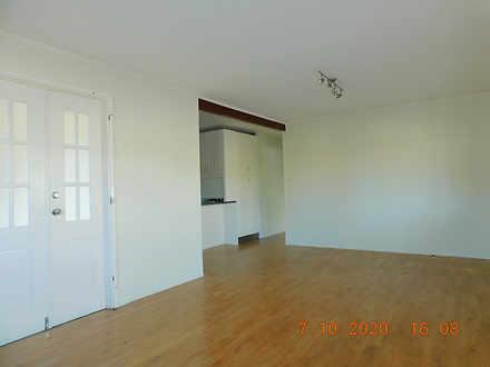 6 Coolibah Crescent, Ferny Hills 4055, QLD House Photo