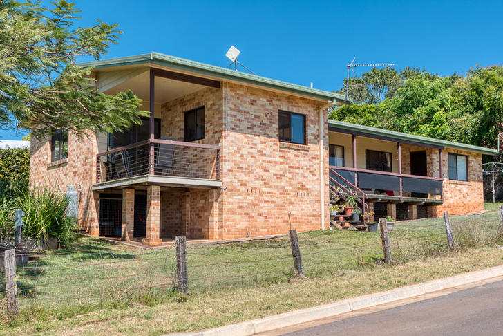 23 Walker Street, Clunes 2480, NSW House Photo