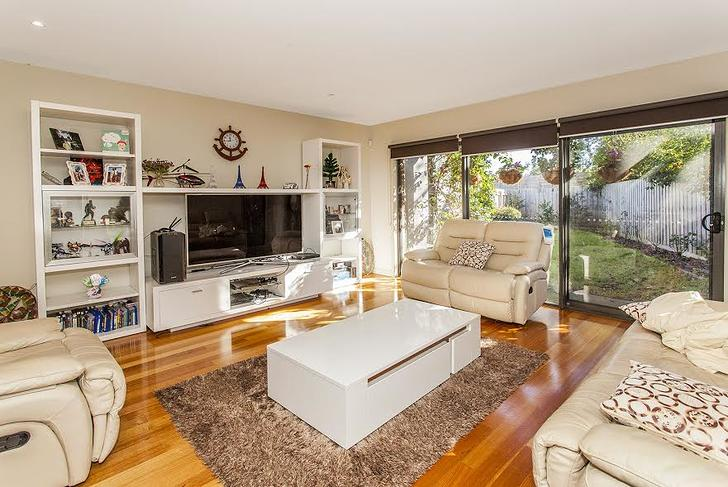 467 Springfield Road, Mitcham 3132, VIC House Photo