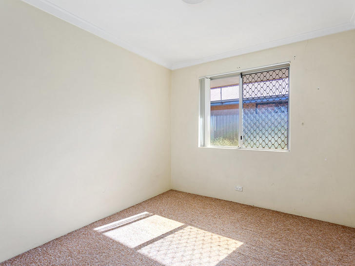 93A Norwood Road, Rivervale 6103, WA Duplex_semi Photo