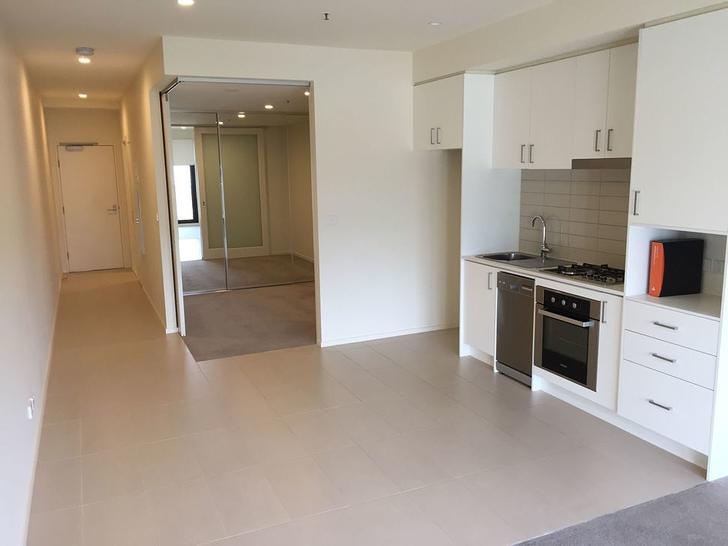 123/80 Cheltenham Road, Dandenong 3175, VIC Apartment Photo