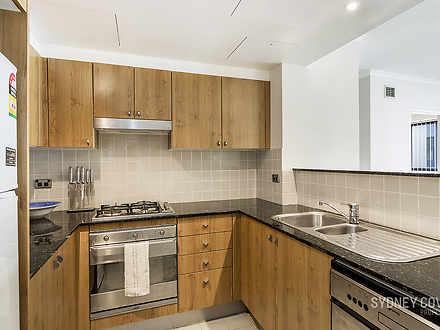 Edbeb7057799db7f9290e28a kitchen 1602134642 thumbnail
