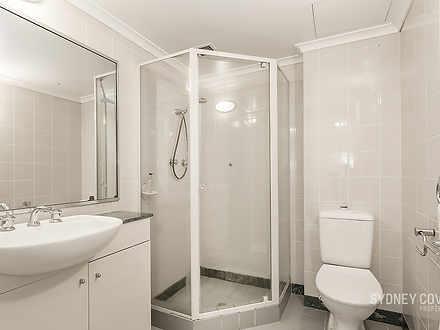 F3f81a0bdb971fdb46a5e85e bathroom 1602134642 thumbnail