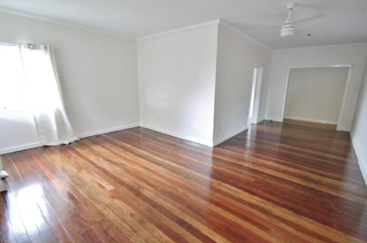 16 Troubridge Street, Mount Gravatt 4122, QLD House Photo