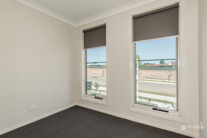 32A Epaulet Circuit, Jordan Springs 2747, NSW House Photo