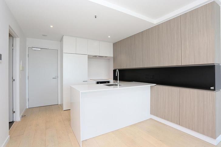 802/1 Ascot Vale Road, Flemington 3031, VIC Apartment Photo