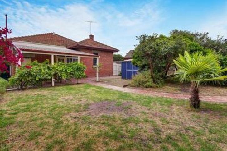 333 Moorabool Street, Geelong 3220, VIC House Photo