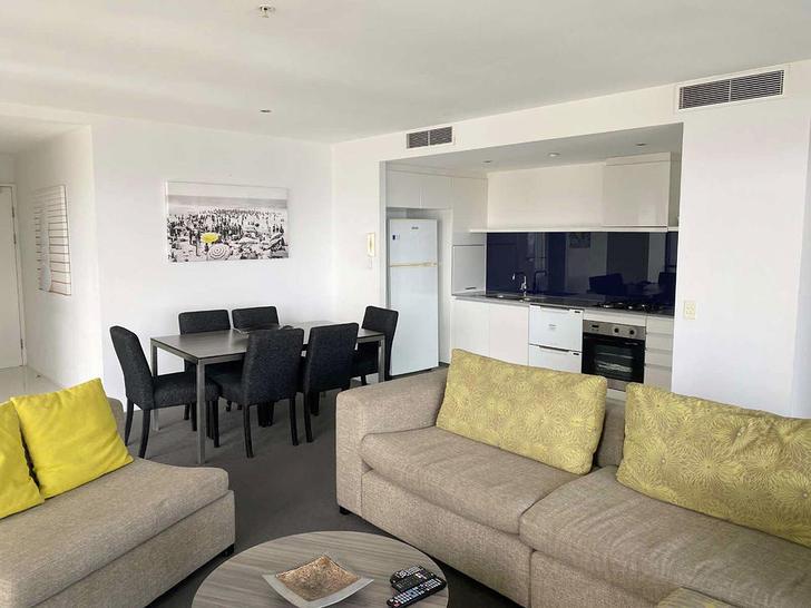 2355/9 Ferny Avenue, Surfers Paradise 4217, QLD Apartment Photo