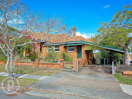 2/397 Annerley Road, Annerley 4103, QLD Unit Photo