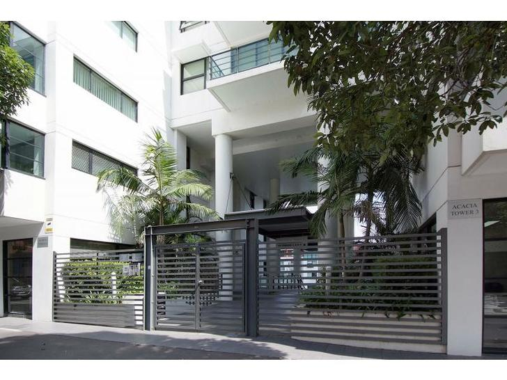 UNIT 283/71 Jones Street, Ultimo 2007, NSW Apartment Photo
