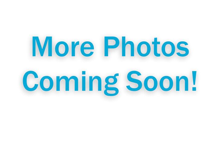 DUPLEX 2/15 Brittany Court, Gleneagle 4285, QLD Duplex_semi Photo