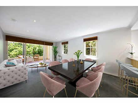 2/20 Denbigh Road, Armadale 3143, VIC Apartment Photo