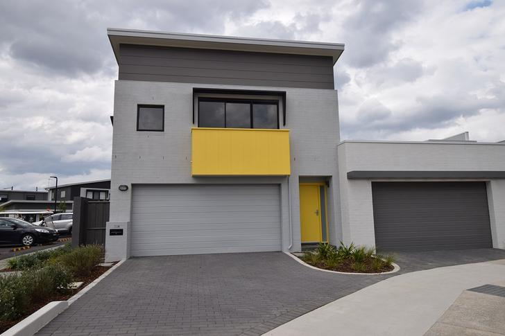 35A Chippers Glade, Blacktown 2148, NSW House Photo
