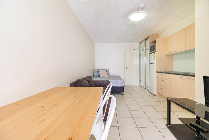 15 Primrose Street, Fortitude Valley 4006, QLD Studio Photo