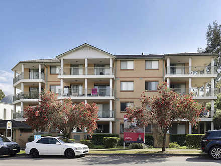 22/11-13 Fourth Avenue, Blacktown 2148, NSW Unit Photo