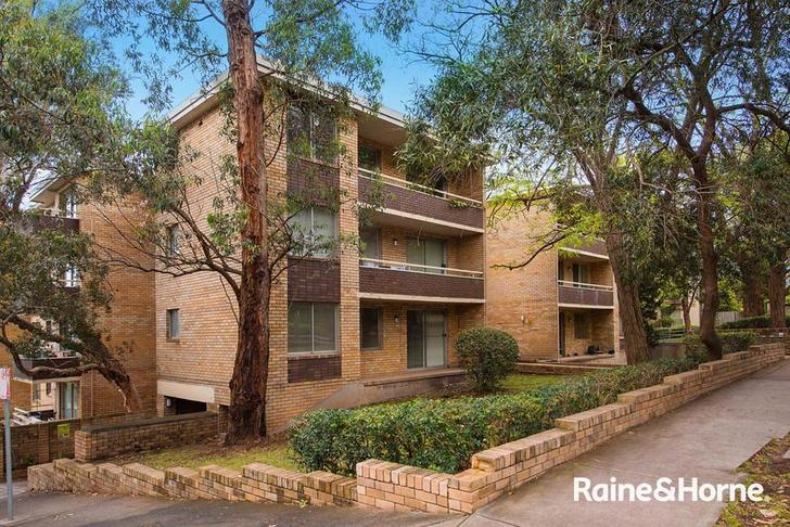 5/206 Pacific Highway, Greenwich 2065, NSW Apartment Photo