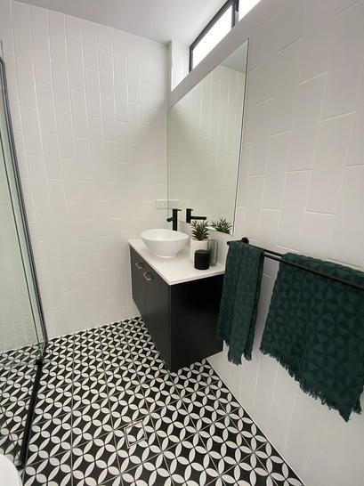 16/16 Troughton Road, Sunnybank 4109, QLD Apartment Photo