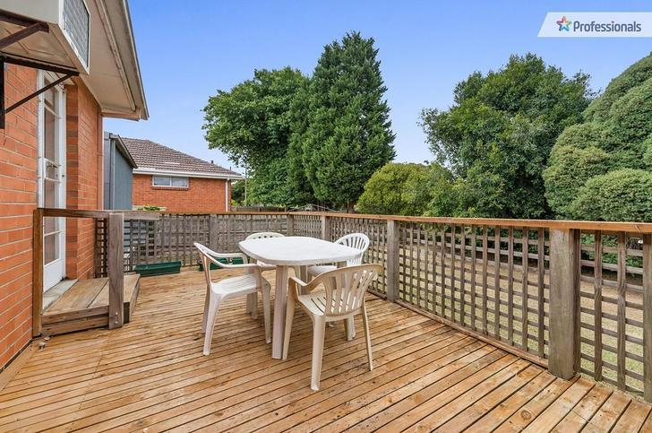 35 Pentlowe Road, Wantirna South 3152, VIC House Photo