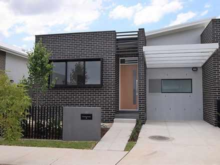 30 Stableford Street, Blacktown 2148, NSW House Photo
