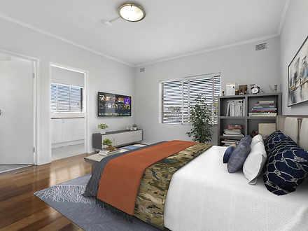 17/140 Lennox Street, Newtown 2042, NSW Apartment Photo