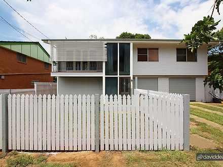 18 Charlor Street, Strathpine 4500, QLD House Photo