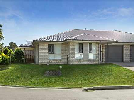 1/19 Foster Circuit, Hillcrest 4118, QLD Duplex_semi Photo