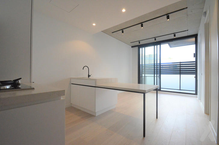 503/28 Stanley Street, Collingwood 3066, VIC Apartment Photo