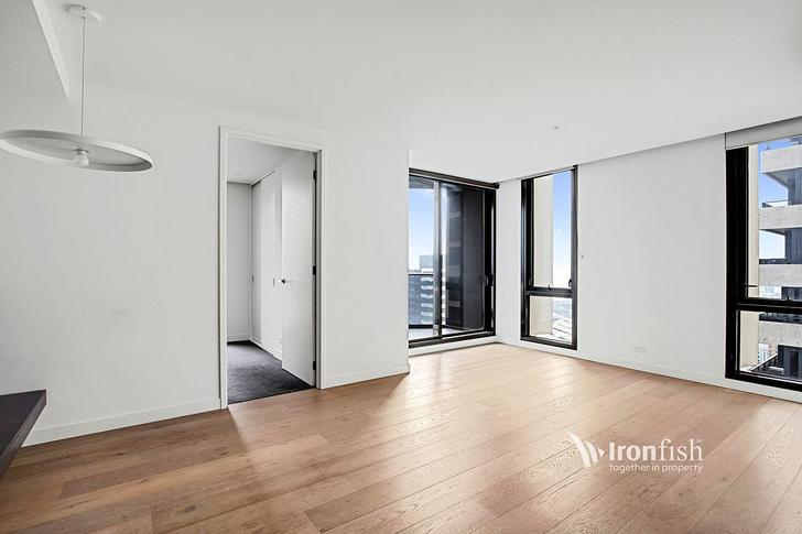2809/81 A'beckett Street, Melbourne 3000, VIC Apartment Photo