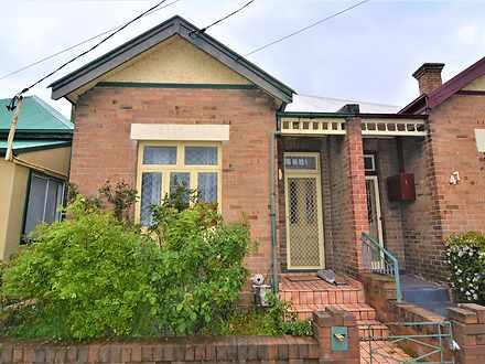 45 Read Avenue, Lithgow 2790, NSW Duplex_semi Photo