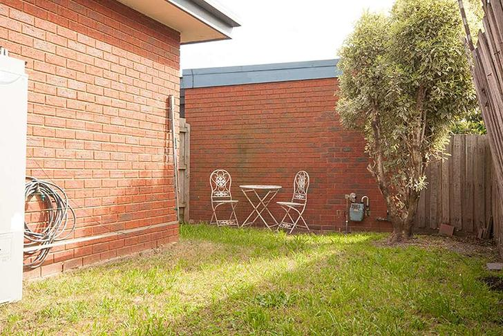 1/58 Black Forest Road, Werribee 3030, VIC Unit Photo