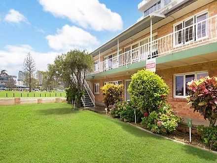 2/2-4 Coral Street, Tweed Heads 2485, NSW Unit Photo
