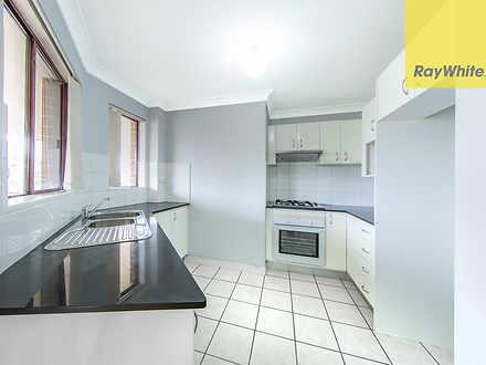 7/54-56 Harold Street, North Parramatta 2151, NSW Unit Photo