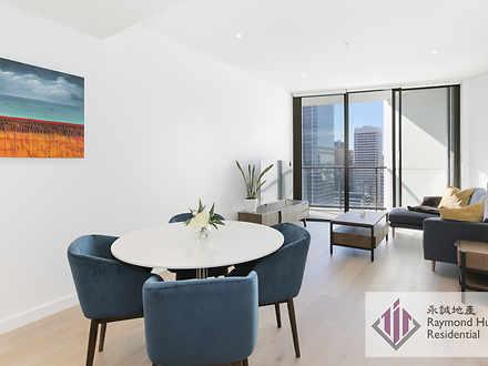 3008/81 Harbour Street, Haymarket 2000, NSW Apartment Photo