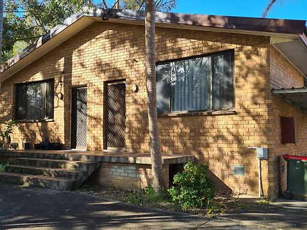 1A Moloki Avenue, Chittaway Bay 2261, NSW House Photo