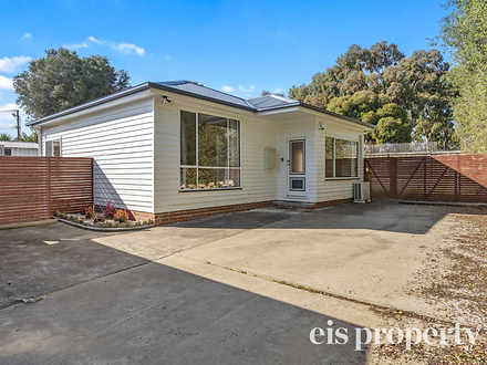 2/8 Constance Avenue, Glenorchy 7010, TAS Unit Photo