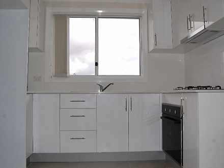 111A Roberta  Street, Greystanes 2145, NSW House Photo