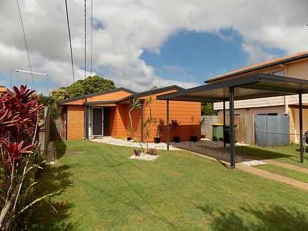 100 Bainbridge Street, Ormiston 4160, QLD House Photo