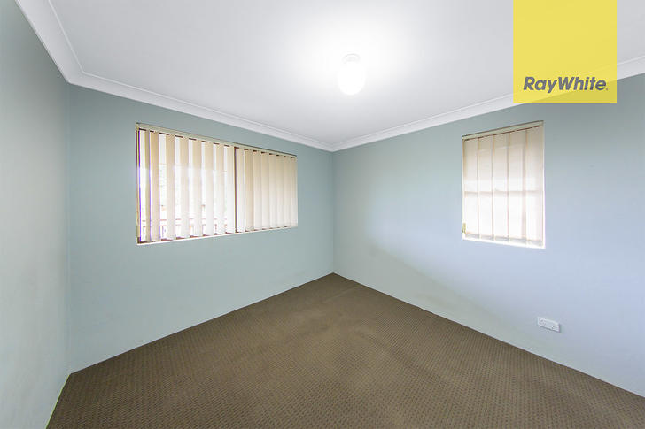 7/54-56 Harold Street, North Parramatta 2151, NSW Unit Photo
