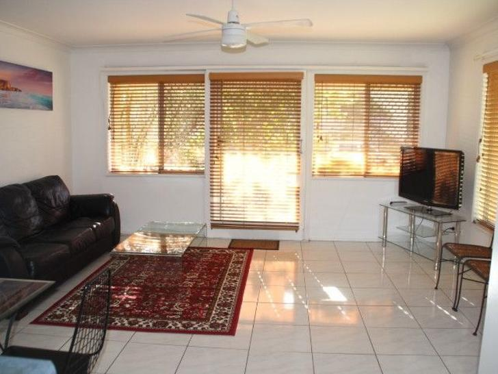 1/37 Coolangatta Road, Kirra 4225, QLD Unit Photo