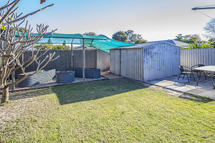12A Martin Avenue, Rivervale 6103, WA Villa Photo